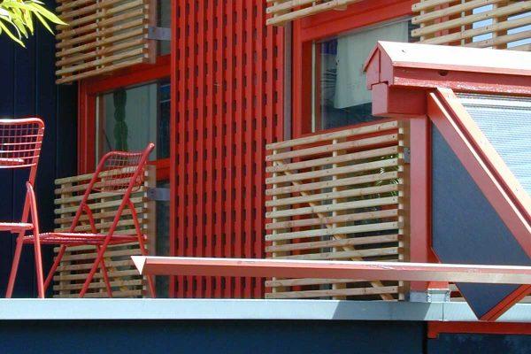 Balkone-Terrassen010