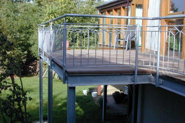 Balkone-Terrassen021
