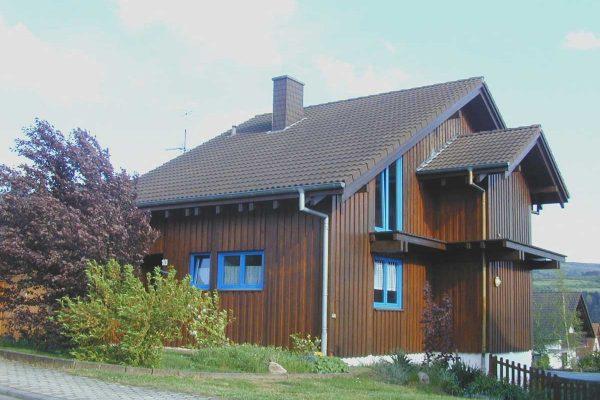 Fassaden015