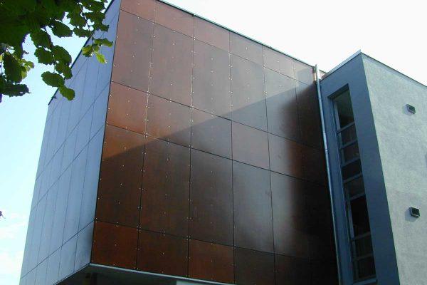 Fassaden0171