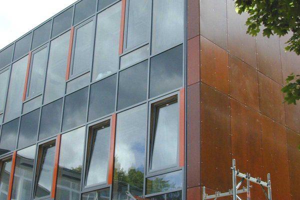 Fassaden0172