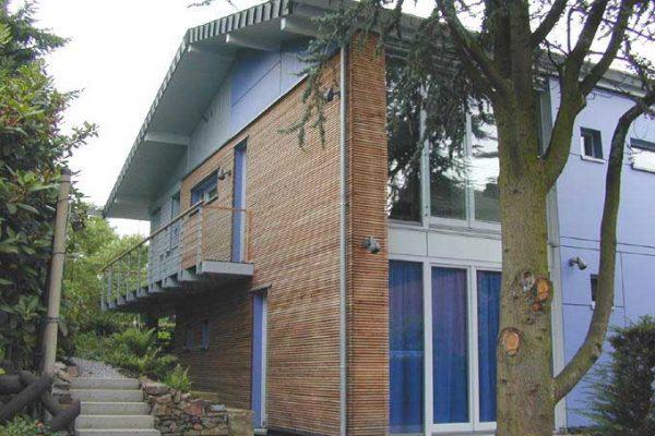 Fassaden022