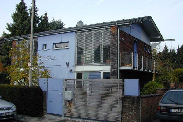 Fassaden023