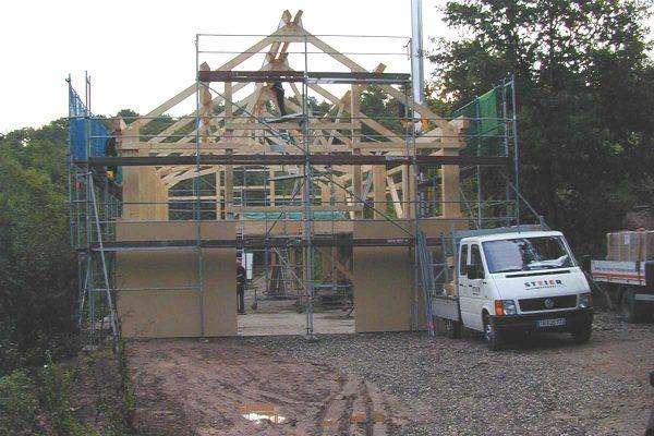 Holzmuseum001