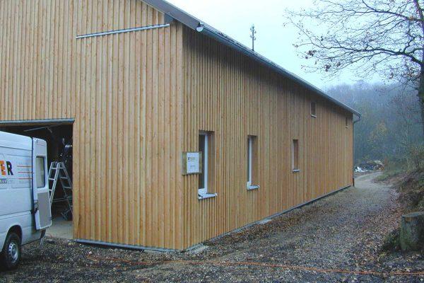 Holzmuseum007