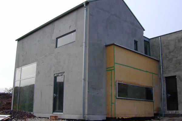 Krutweiler003